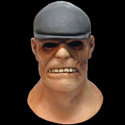 The Goon Latex Mask