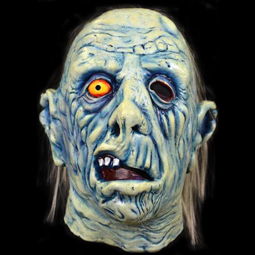 Ugly Rumor Latex Mask