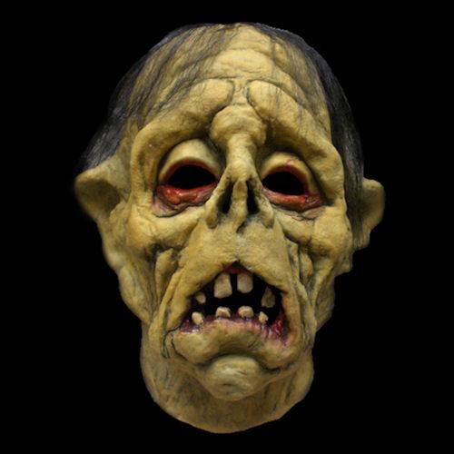 Dead Stoopid Latex Mask