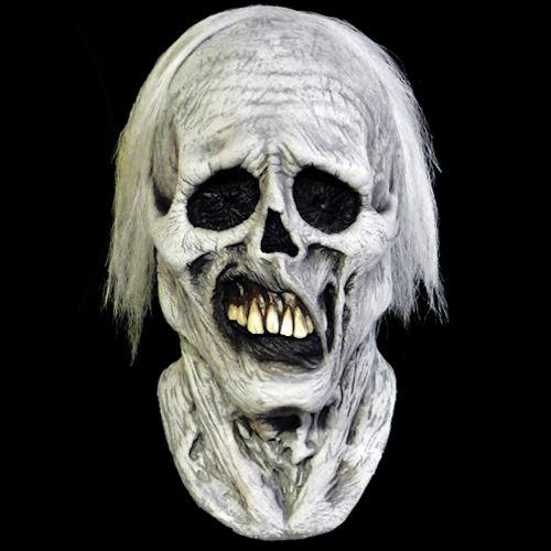 Chiller Latex Mask