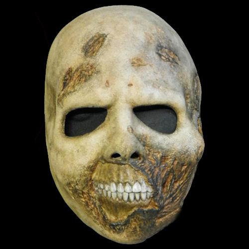 Belinda Face Mask